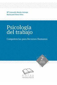 bm-psicologia-del-trabajo-eolas-9788417315917