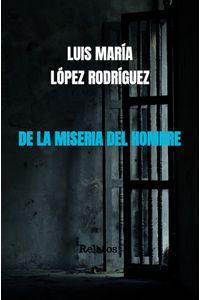 bm-de-la-miseria-del-hombre-mybestseller-9789463980289