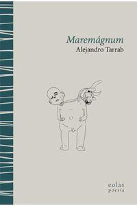 bm-maremagnum-eolas-9788417315924