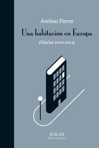 bm-una-habitacion-en-europa-diarios-20102012-eolas-9788415603504