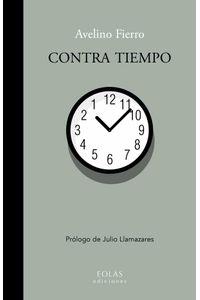 bm-contra-tiempo-eolas-9788418079115