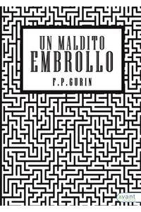 bm-un-maldito-embrollo-avant-editorial-9788418148477