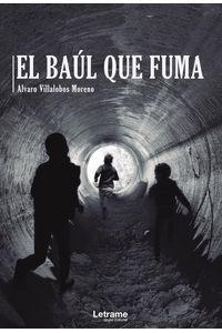 bm-el-baul-que-fuma-letrame-9788418344206