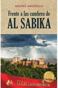 bm-frente-a-las-cumbres-de-alsabika-editorial-adarve-9788418250422