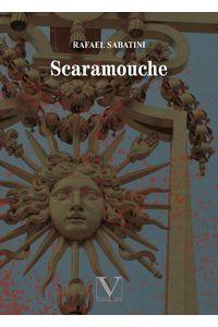 bm-scaramouche-editorial-verbum-9788413371993