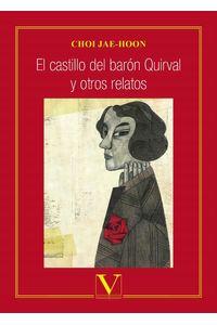 bm-el-castillo-del-baron-quirval-y-otros-relatos-editorial-verbum-9788413372112
