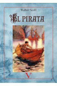bm-el-pirata-editorial-verbum-9788413372211