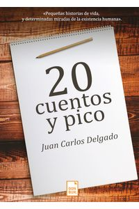 bm-20-cuentos-y-pico-donbuk-editorial-9788412191721