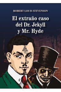 bm-el-extrano-caso-del-dr-jekyll-y-mr-hyde-editorial-verbum-9788413371894
