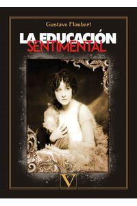 bm-la-educacion-sentimental-editorial-verbum-9788413372242