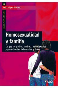 bm-homosexualidad-y-familia-editorial-grao-9788478274451