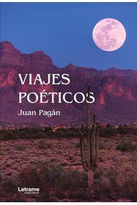 bm-viajes-poeticos-letrame-9788418344008