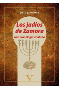 bm-los-judios-de-zamora-editorial-verbum-9788490744178