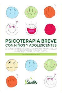 bm-psicoterapia-breve-con-ninos-y-adolescentes-marcombo-9788426728487