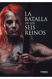bm-la-batalla-de-los-seis-reinos-letrame-9788418307331