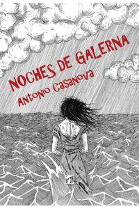 bm-noches-de-galerna-editorial-tandaia-9788417986629