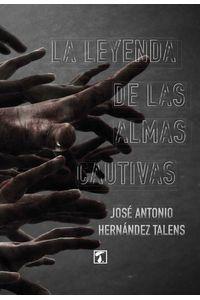 bm-leyenda-de-las-almas-cautivas-la-editorial-tandaia-9788417986650