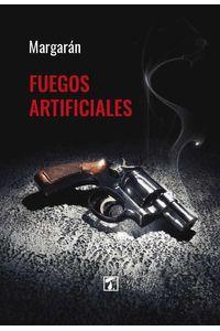 bm-fuegos-artificiales-editorial-tandaia-9788417986636