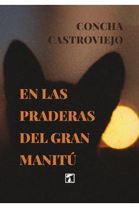 bm-en-las-praderas-del-gran-manitu-editorial-tandaia-9788417986568