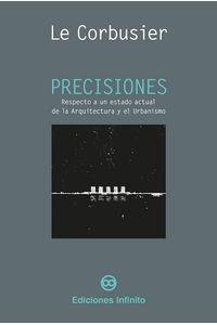 bm-precisiones-ediciones-infinito-srl-9789873970184