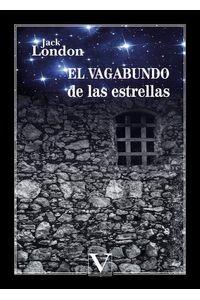 bm-el-vagabundo-de-las-estrellas-editorial-verbum-9788413372174