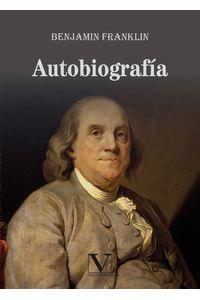 bm-autobiografia-editorial-verbum-9788413372198