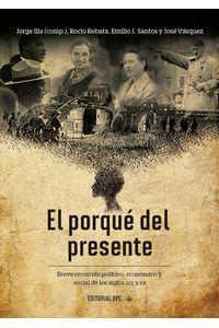 bm-el-porque-del-presente-universidad-peruana-de-ciencias-aplicadas-upc-9786123182557