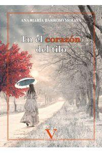 bm-en-el-corazon-del-tilo-editorial-verbum-9788490746240