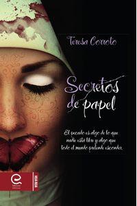 bm-secretos-de-papel-ediciones-alfeizar-9788418029660