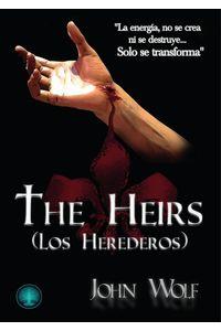 bm-the-heirs-yggdrasil-editorial-9798643972273
