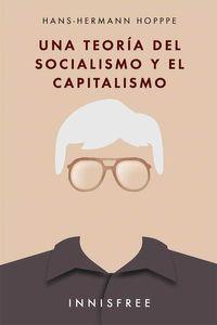 bm-una-teoria-del-socialismo-y-el-capitalismo-editorial-innisfree-ltd-9780463426524