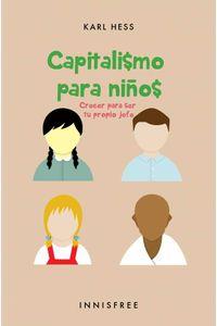 bm-capitalismo-para-ninos-editorial-innisfree-ltd-9781909870062