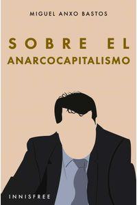 bm-sobre-el-anarcocapitalismo-editorial-innisfree-ltd-9780463885895