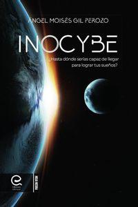 bm-inocybe-ediciones-alfeizar-9788418029691