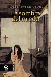 bm-la-sombra-del-miedo-ediciones-alfeizar-9788418029707