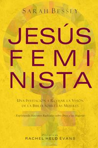 bm-jesus-feminista-juanuno1-publishing-house-llc-9781951539283
