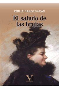 bm-el-saludo-de-las-brujas-editorial-verbum-9788413372372