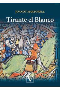 bm-tirante-el-blanco-editorial-verbum-9788413372365