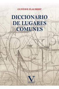 bm-diccionario-de-lugares-comunes-editorial-verbum-9788413371061