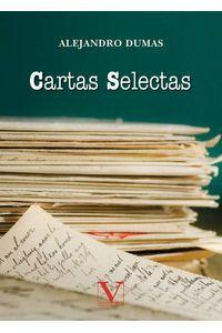 bm-cartas-selectas-editorial-verbum-9788413372402
