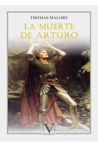 bm-la-muerte-de-arturo-editorial-verbum-9788413378831