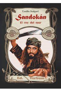 bm-sandokan-editorial-verbum-9788413372310