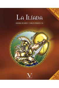 bm-la-iliada-comic-editorial-verbum-9788490745502