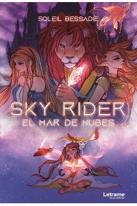 bm-sky-rider-el-mar-de-nubes-letrame-9788418398285