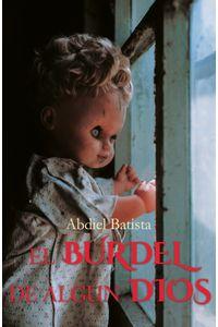 bm-el-burdel-de-algun-dios-max-estrella-ediciones-9788412217865