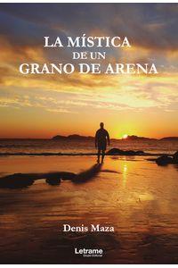 bm-la-mistica-de-un-grano-de-arena-letrame-9788418468643