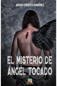 bm-el-misterio-de-angel-tocado-grupo-arte-soluciones-creativas-9788412205718