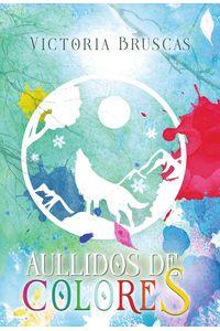 bm-aullidos-de-colores-letrame-9788418468087