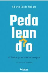 bm-pedaleando-letrame-9788418468766