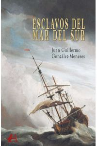 bm-esclavos-del-mar-del-sur-editorial-adarve-9788418366420